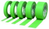 CARSYSTEM Master Tape Green masking tape