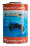 CARSYSTEM Foam Tape foam sealing tape